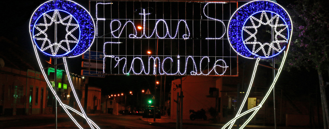 Festas sfrancisco 1 1400 550