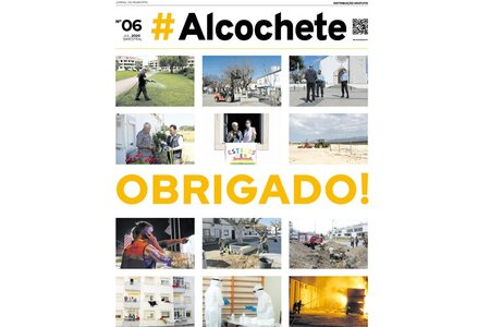 new_alcochetejornal
