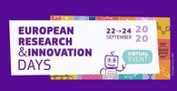 european_jresearch_days_2020
