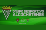 copy_of__alcochete_3x2_4