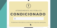 copy_of_aviso_a_populacao_3