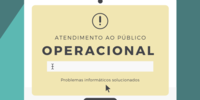 copy_of_aviso_a_populacao