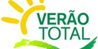 verao_total_site