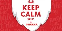 Keep calm site 1 200 100