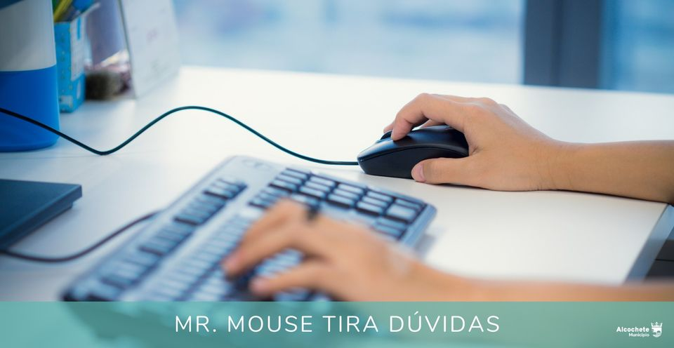 Mr mouse 1 1024 2500