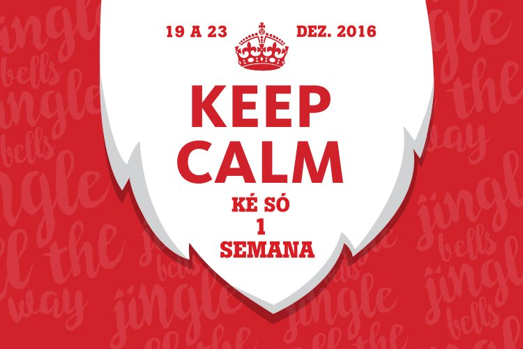 Keep calm site 1 750 2500